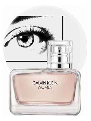 Calvin Klein Women - Calvin Klein - Foto Profumo