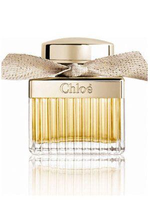 Chloé Absolu de Parfum - Chloé - Foto Profumo