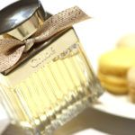 Chloé Absolu de Parfum - Chloé - Foto 3