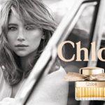 Chloé Absolu de Parfum - Chloé - Foto 4