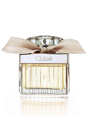 Chloé Eau de Parfum - Chloé - Foto Profumo