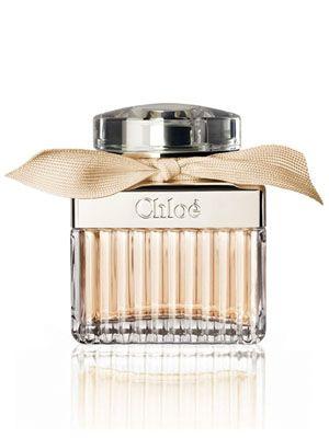 Chloé Fleur de Parfum - Chloé - Foto Profumo