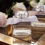Chloé Fleur de Parfum - Chloé - Foto 4