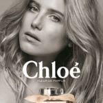 Chloé Fleur de Parfum - Chloé - Foto 2