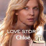 Chloé Love Story Eau de Toilette - Chloé - Foto 3