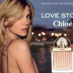 Chloé Love Story Eau Sensuelle - Chloé - Foto 2