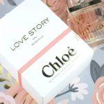 Chloé Love Story Eau Sensuelle - Chloé - Foto 3