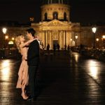 Chloé Love Story Eau Sensuelle - Chloé - Foto 4