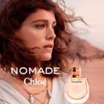 Chloé Nomade - Chloé - Foto 3