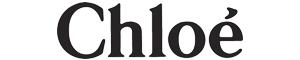 Chloé - logo