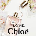 Chloé Love Eau Florale - Chloé - Foto 3