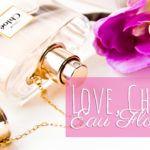 Chloé Love Eau Florale - Chloé - Foto 4