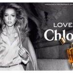 Chloé Love Eau Intense - Chloé - Foto 4