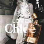 Chloé Love - Chloé - Foto 3