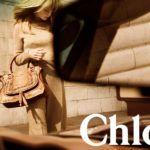 Chloé Love - Chloé - Foto 4