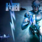 A*Men Mugler - Mugler - Foto 3