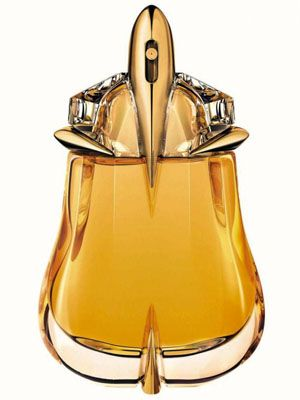 Alien Essence Absolue - Mugler - Foto Profumo