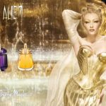 Alien Essence Absolue - Mugler - Foto 3