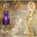 Alien - Mugler - Foto 3