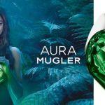 Mugler Aura - Mugler - Foto 3