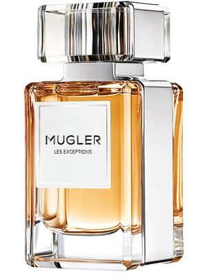 Mugler Chyprissime - Mugler - Foto Profumo