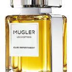 Mugler Cuir Impertinent - Mugler - Foto 1