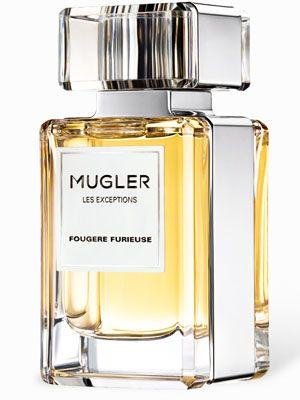 Mugler Fougère Furieuse - Mugler - Foto Profumo