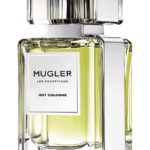 Mugler Hot Cologne - Mugler - Foto 1