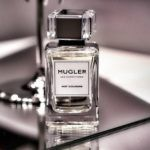 Mugler Hot Cologne - Mugler - Foto 3