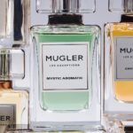 Mugler Mystic Aromatic - Mugler - Foto 2