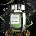 Mugler Mystic Aromatic - Mugler - Foto 3