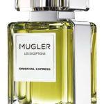 Mugler Oriental Express - Mugler - Foto 1