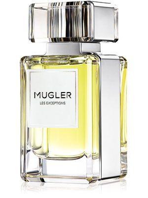 Mugler Supra Floral - Mugler - Foto Profumo