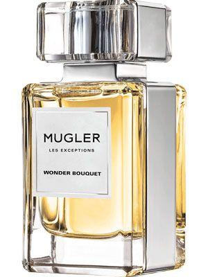 Mugler Wonder Bouquet - Mugler - Foto Profumo
