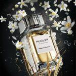 Mugler Wonder Bouquet - Mugler - Foto 2