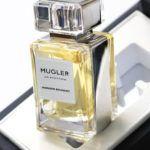 Mugler Wonder Bouquet - Mugler - Foto 4