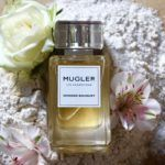 Mugler Wonder Bouquet - Mugler - Foto 3