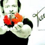 06 Incense Rose - Tauer - Foto 3