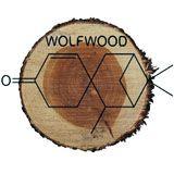 nota-olfattiva-Wolfwood