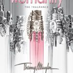 Womanity Mugler - Mugler - Foto 3