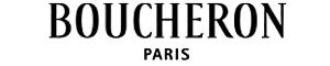 Boucheron - logo