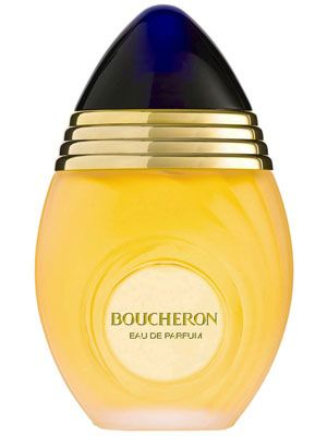 Boucheron Eau de Parfum - Boucheron - Foto Profumo