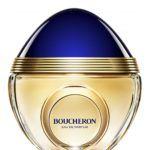 Boucheron Eau de Parfum - Boucheron - Foto 2
