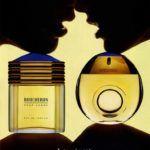 Boucheron Eau de Parfum - Boucheron - Foto 4