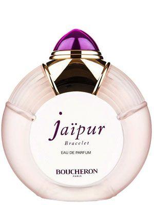 Jaïpur Bracelet - Boucheron - Foto Profumo