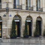 Boucheron Place Vendôme - Boucheron - Foto 4
