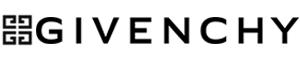Givenchy - logo