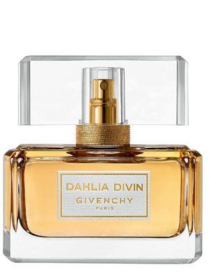 Dahlia Divin - Givenchy - Foto Profumo
