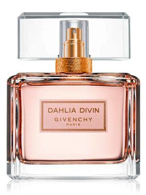 Dahlia Divin Eau de Toilette - Givenchy - Foto Profumo