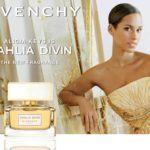 Dahlia Divin - Givenchy - Foto 3